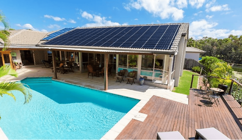 Avoid Solar Panels Damage Your Top Roof